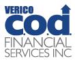 COD Financial